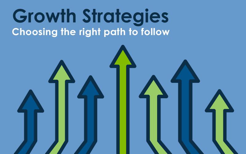 Growth-strategies-jpg